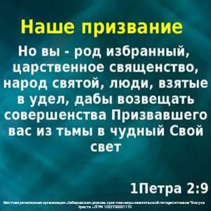 Кто твой правитель, 2 часть